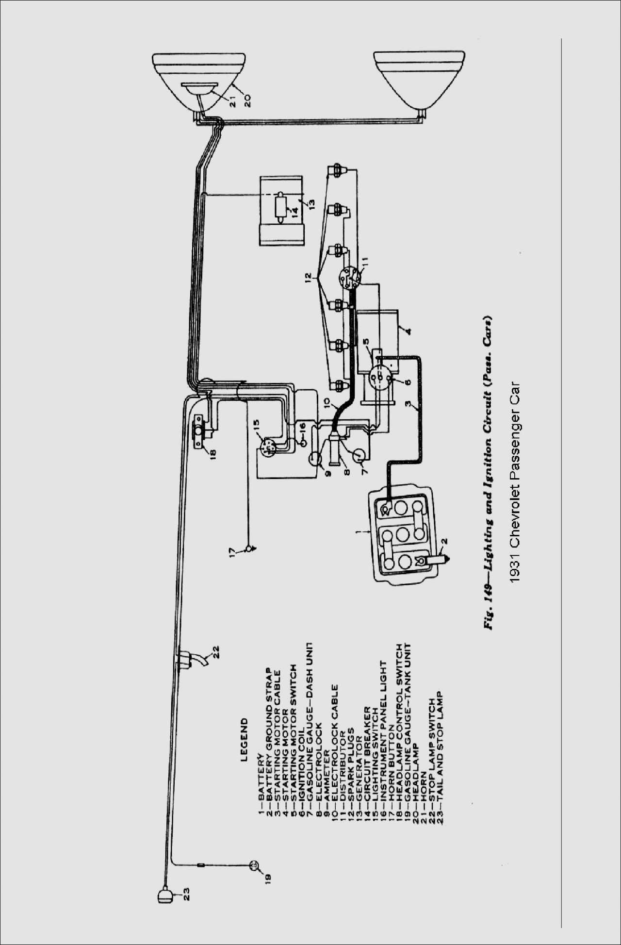 Train Horn Schematic | Manual E-Books - Train Horn Wiring Diagram