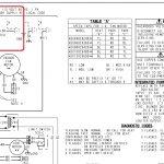 Trane Condensing Unit Wiring Diagram   Wiring Block Diagram   Trane Thermostat Wiring Diagram