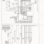 Trane Hvac System Wiring Diagram   Wiring Diagram Explained   Trane Voyager Wiring Diagram