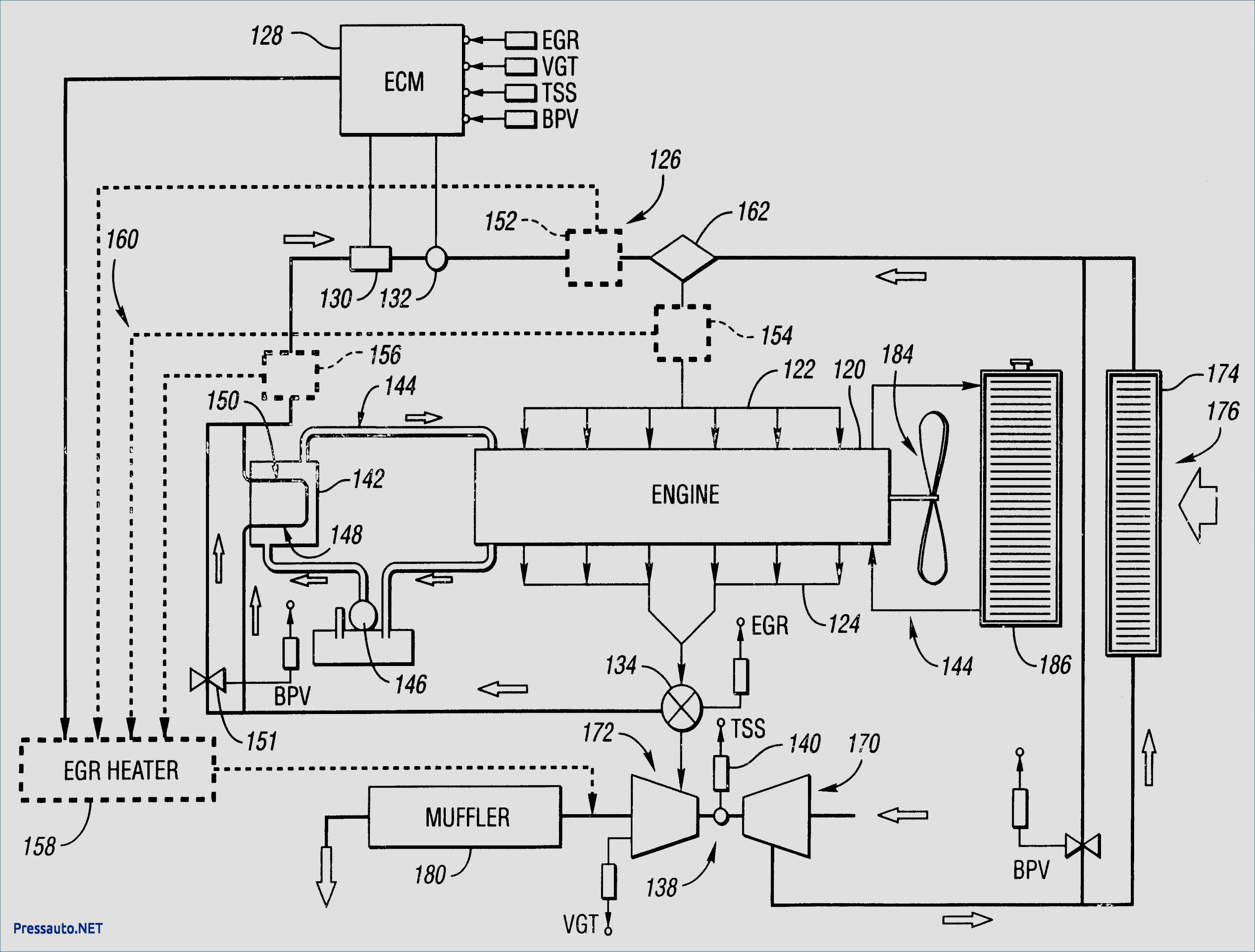 Trane Rooftop Unit Wiring Diagrams Wiring Diagram Explained