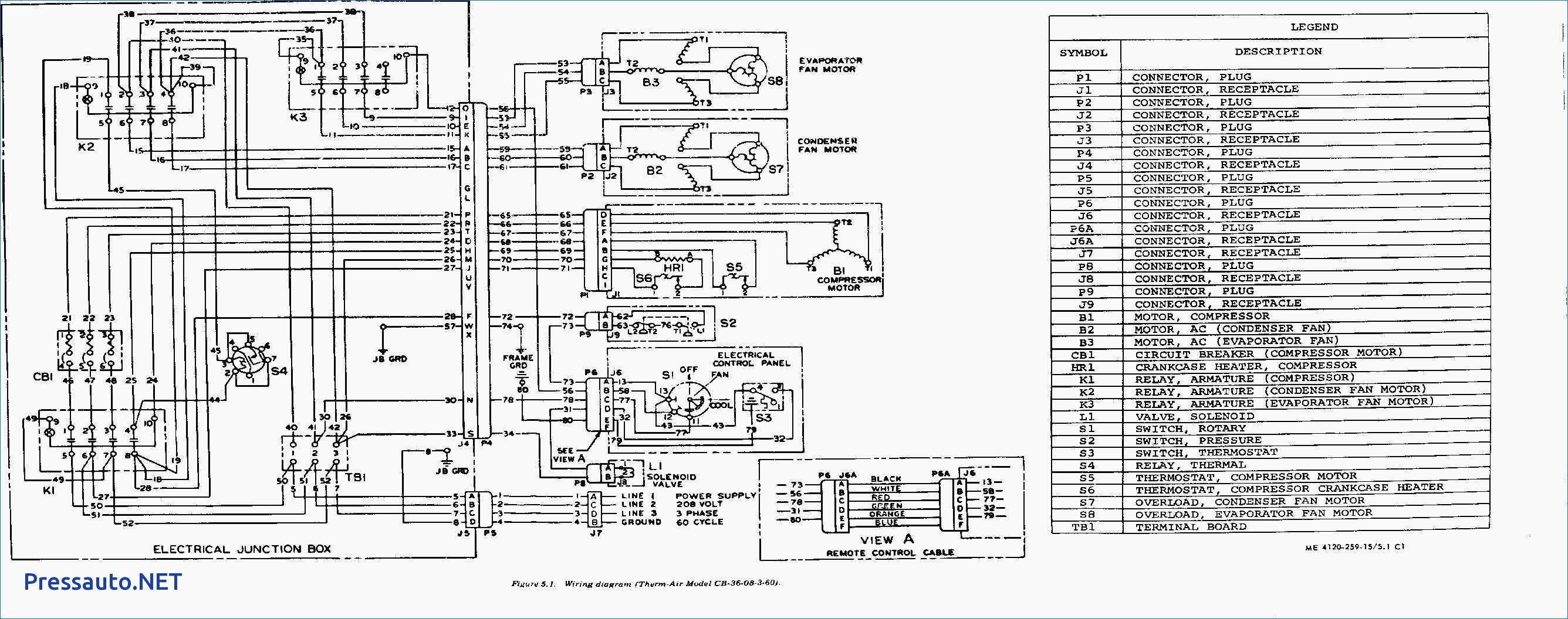 Trane Voyager 7 5 Wiring Diagram Get Free Image About Wiring Diagram - Trane Voyager Wiring Diagram