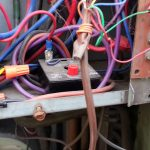 Trane Voyager Troubleshooting   Youtube   Trane Voyager Wiring Diagram