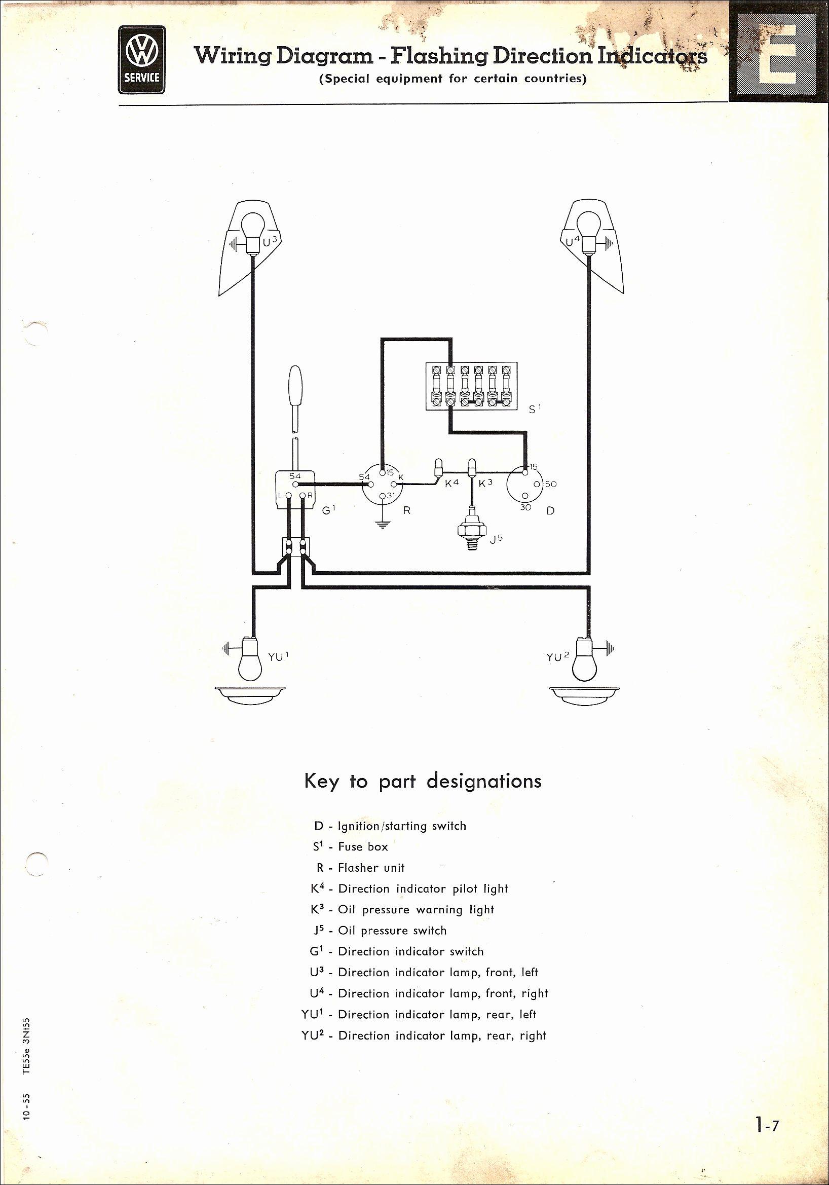 Trane Voyager Wiring Diagram   Best Wiring Library - Data Link Connector Wiring Diagram
