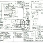 Trane Voyager Wiring Diagram | Best Wiring Library   Trane Thermostat Wiring Diagram