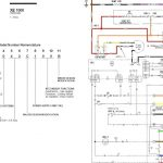Trane Wiring Diagram | Schematic Diagram   Trane Thermostat Wiring Diagram