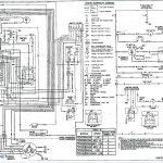 Trane Wiring Diagrams   Wiring Diagrams Hubs   Trane Thermostat Wiring Diagram