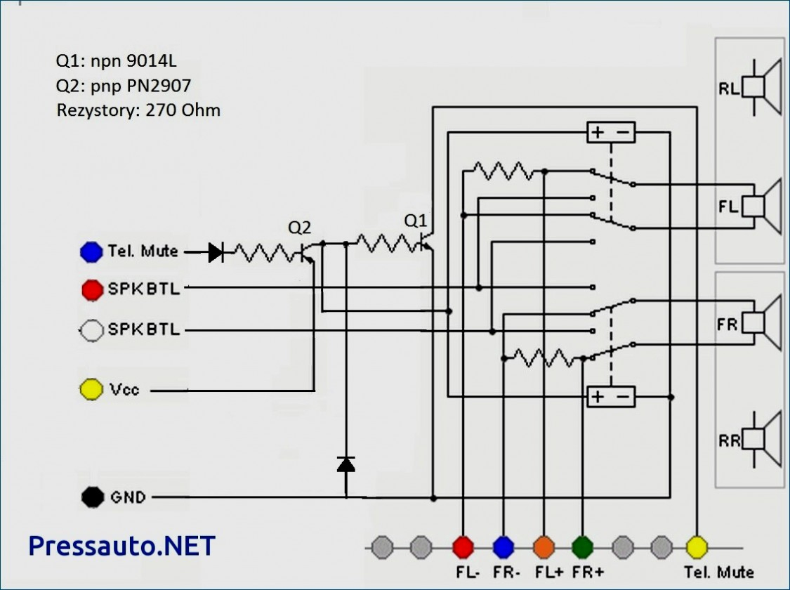 Transformer Wiring Diagram 480V To 120 240V | Manual E-Books - 480V To 240V Transformer Wiring Diagram
