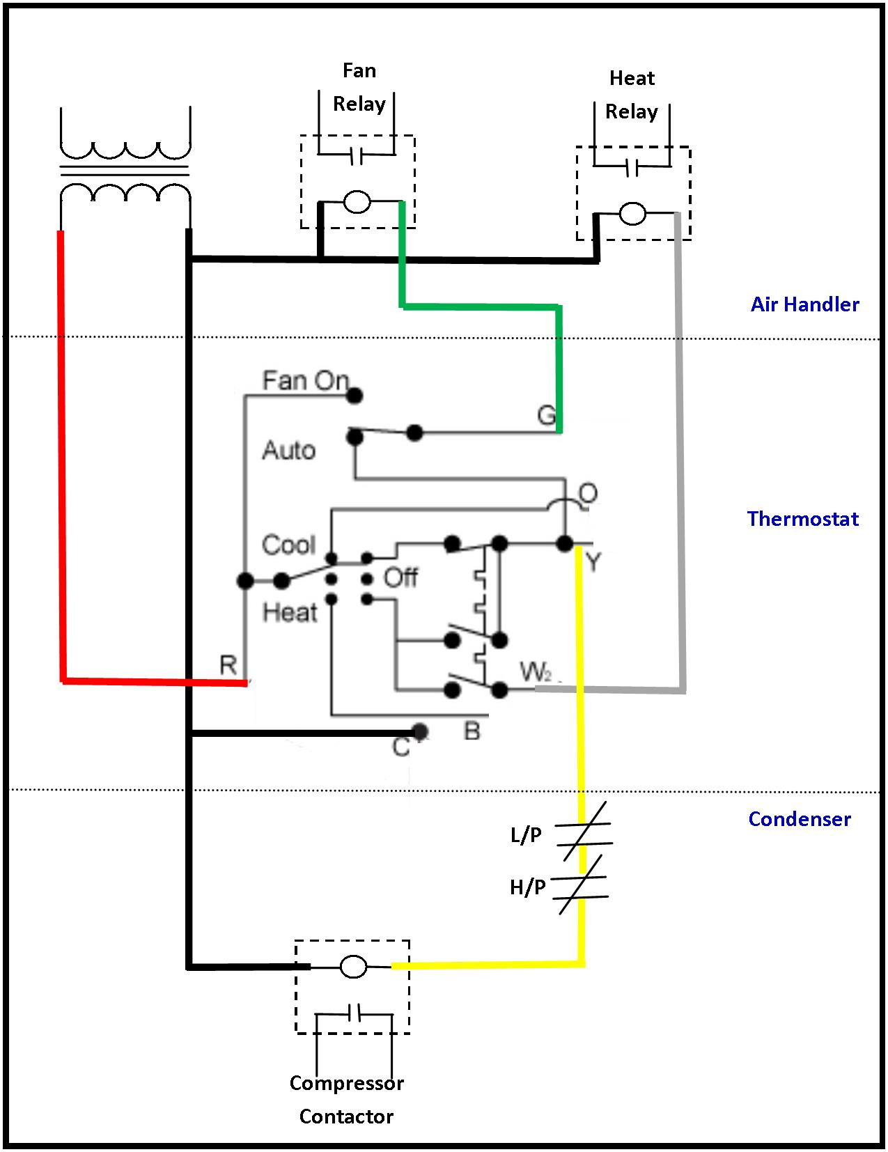 Transformer Wiring Diagram 480V To 120 240V | Wiring Diagram - 480V To 240V Transformer Wiring Diagram