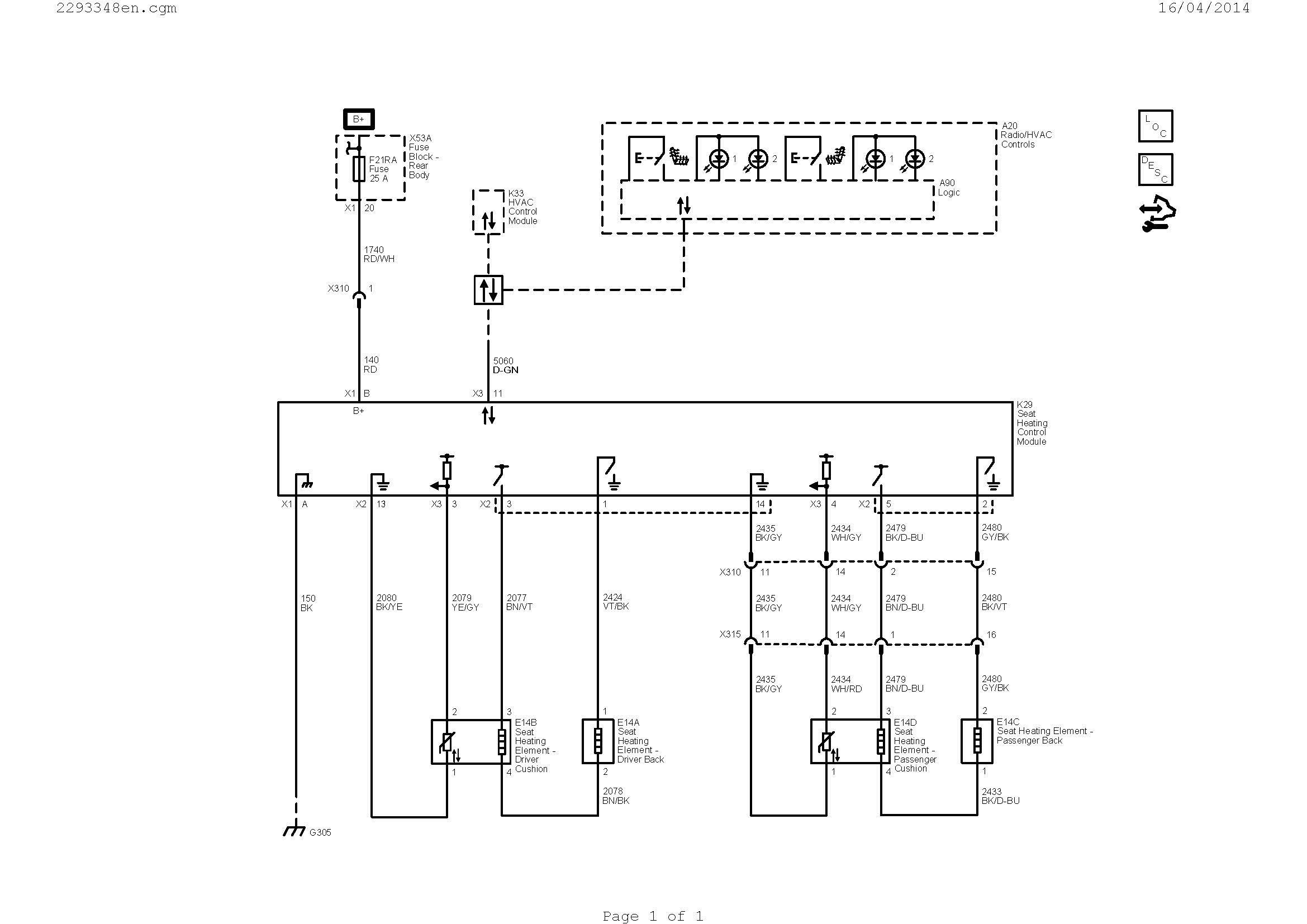 Transformer Wiring Diagrams | Wiring Library - Transformer Wiring Diagram