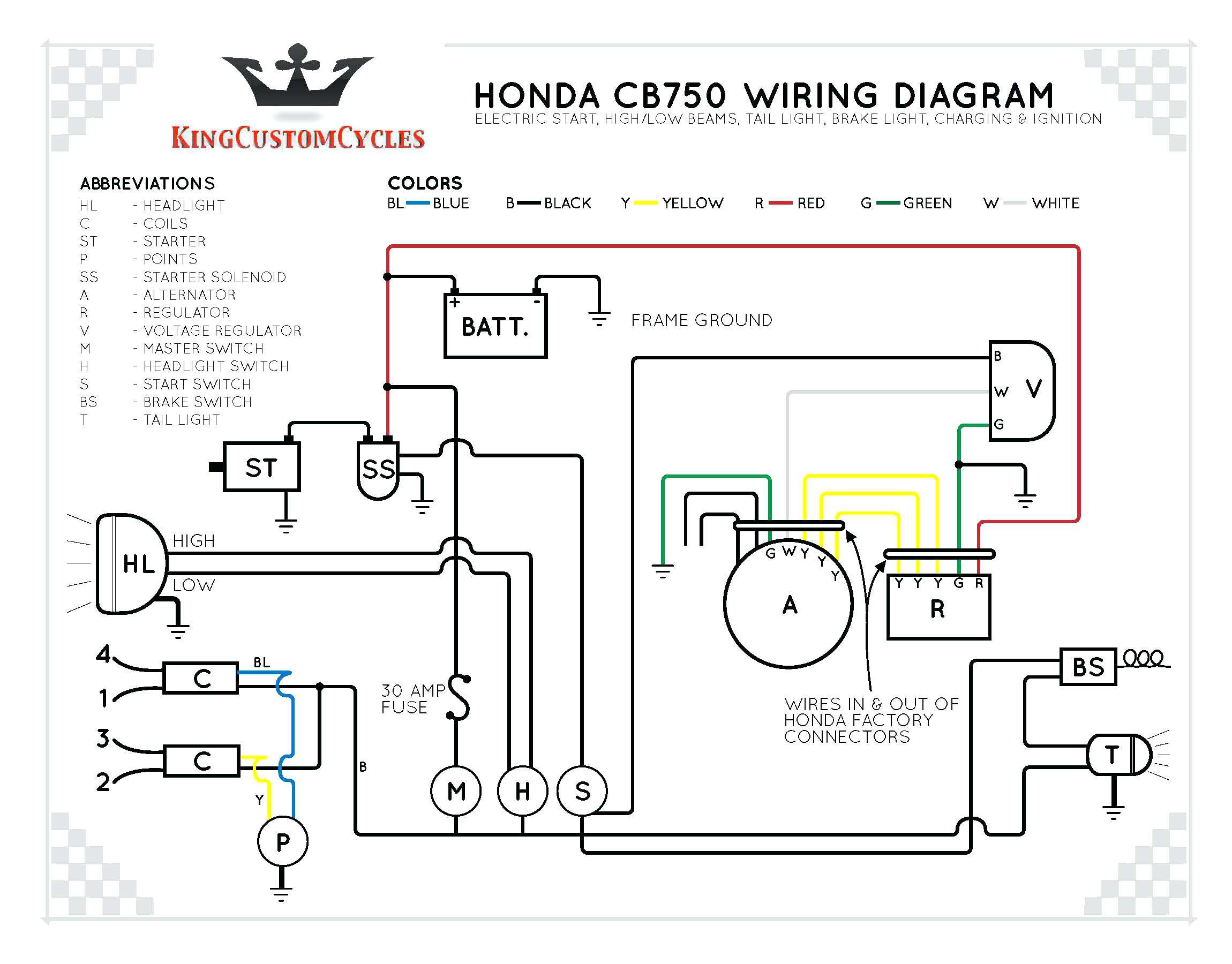 Traveller Winch Wiring Diagram Awesome Traveller Winch Wiring - Traveller Winch Wiring Diagram