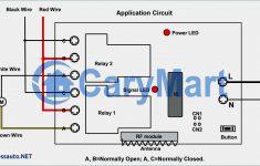 traveller wiring diagram   wiring diagram traveller winch wiring diagram
