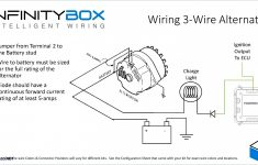 Trend Briggs And Stratton Ignition Coil Wiring Diagram Vintage   Briggs And Stratton Magneto Wiring Diagram