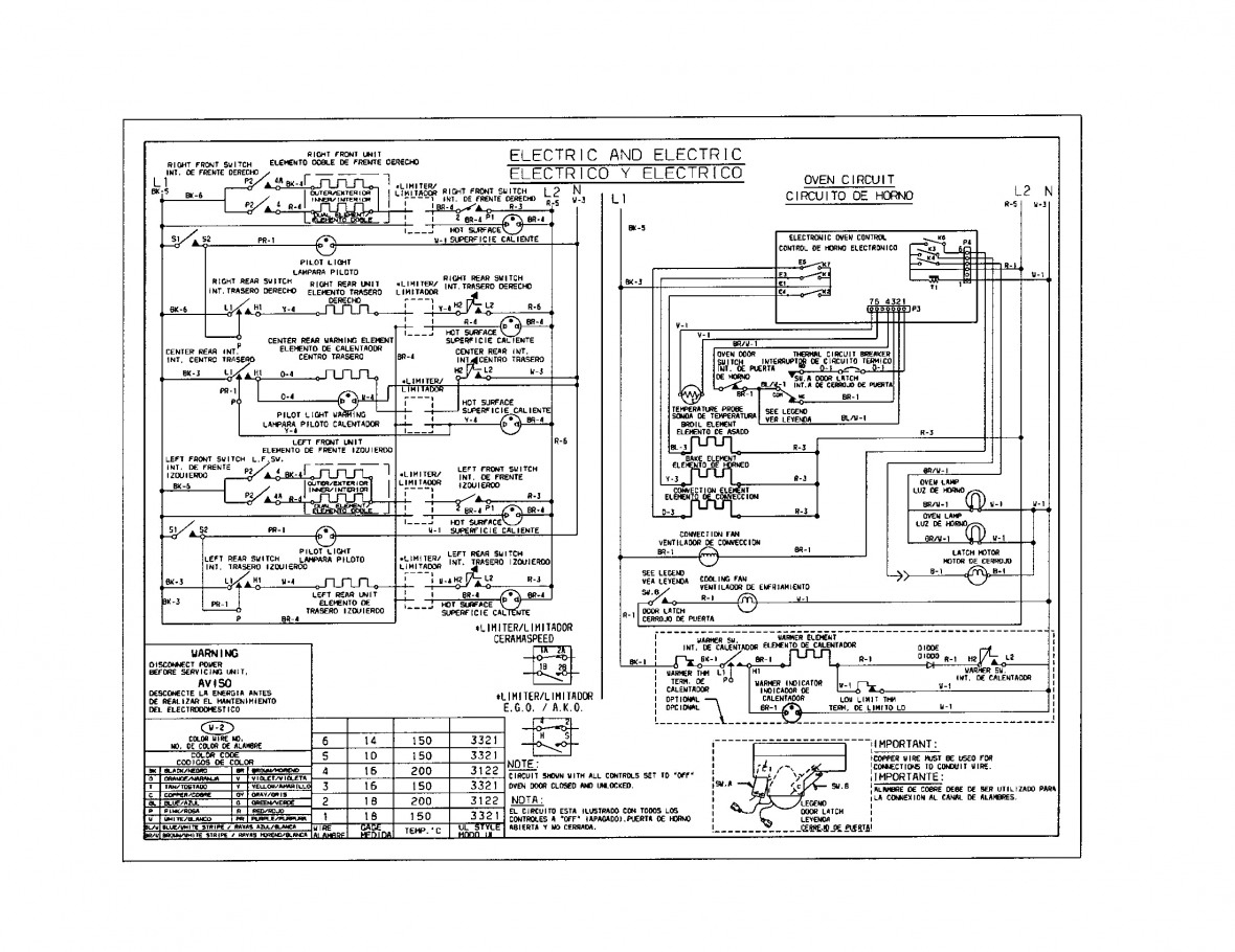 Trend Of Kenmore Dryer Wiring Diagram 41797912701 Libraries - Kenmore Dryer Wiring Diagram