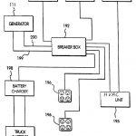 Tripac Apu Wiring Diagram   Schema Wiring Diagram   Tripac Apu Wiring Diagram
