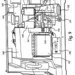 Tripac Apu Wiring Diagram | Wiring Diagram   Tripac Apu Wiring Diagram