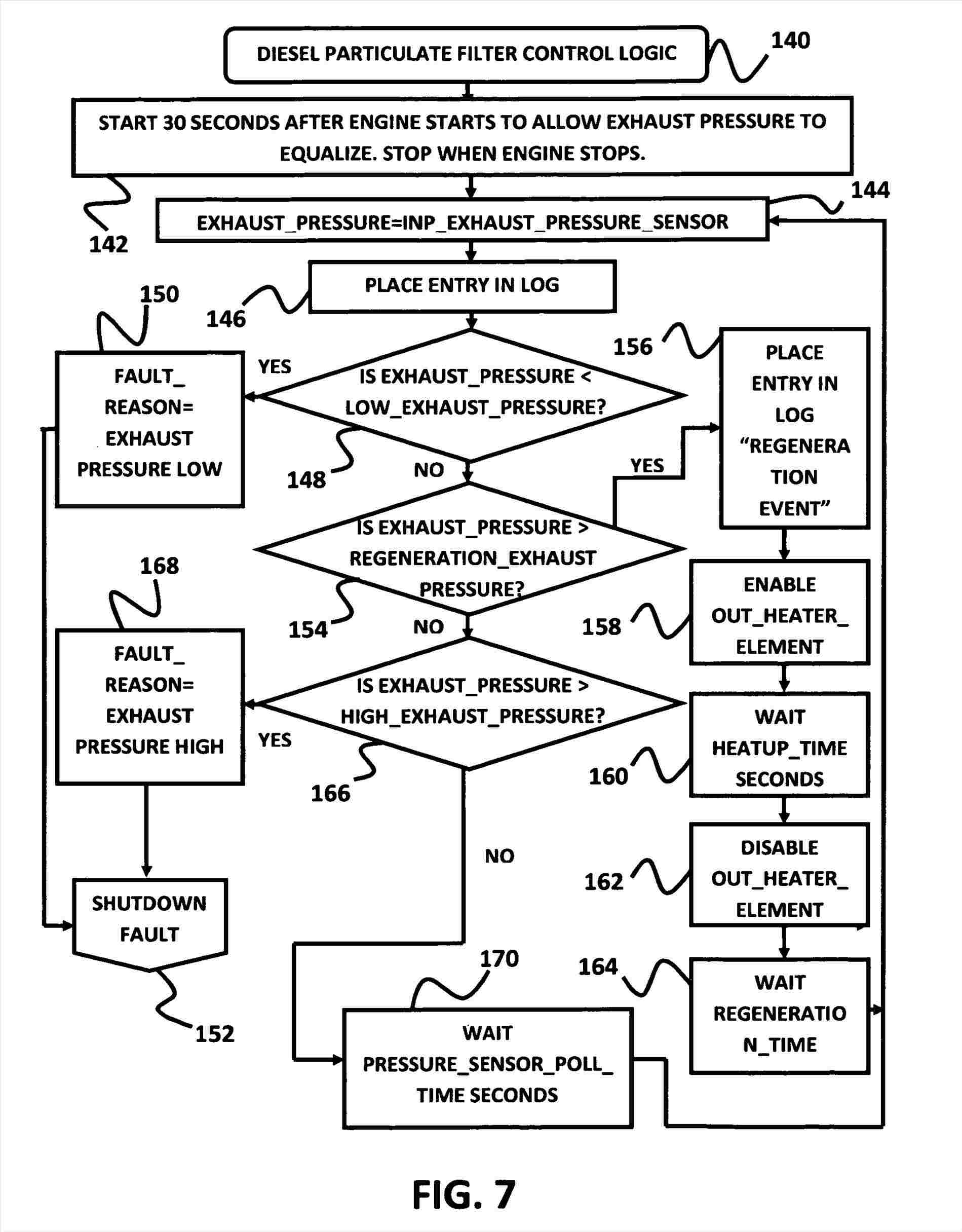 Tripac Apu Wiring Diagram | Wiring Diagram - Tripac Apu Wiring Diagram