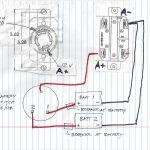 Trolling Motor Battery Wiring Diagram Wiring – 24 Volt Battery   24 Volt Wiring Diagram