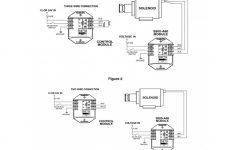 Trombetta Solenoid Wiring Diagram – Electrical Schematic Wiring – Trombetta Solenoid Wiring Diagram