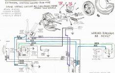 trombetta solenoid wiring diagram | manual e books trombetta solenoid wiring  diagram