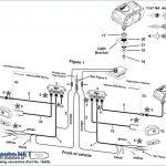 Truck Lite Wiring Diagram Meyer | Wiring Diagram   Meyer Snowplow Wiring Diagram