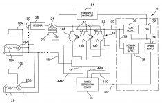 True Freezer Compressor Wiring | Wiring Diagram – Refrigerator Compressor Wiring Diagram