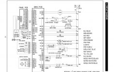 True Freezer T 23F Wiring Diagram Refrigeration Manual 13F At – True Freezer T 49F Wiring Diagram