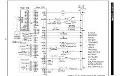 True Freezer T 23F Wiring Diagram Refrigeration Manual 13F At – True Freezer T 49F Wiring Diagram