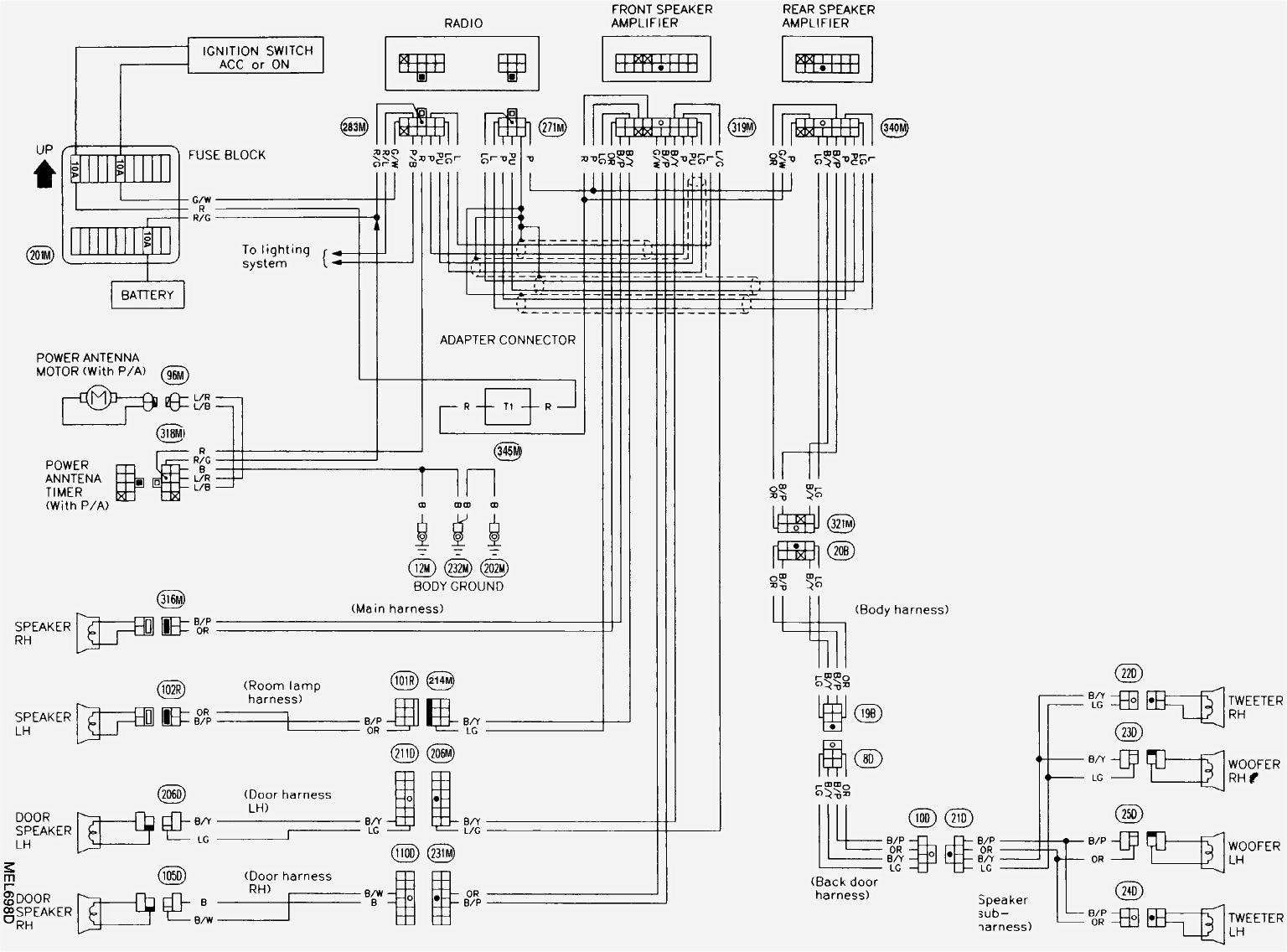 True Freezer T 49F Wiring Diagram   Manual E-Books - True Freezer T 49F Wiring Diagram