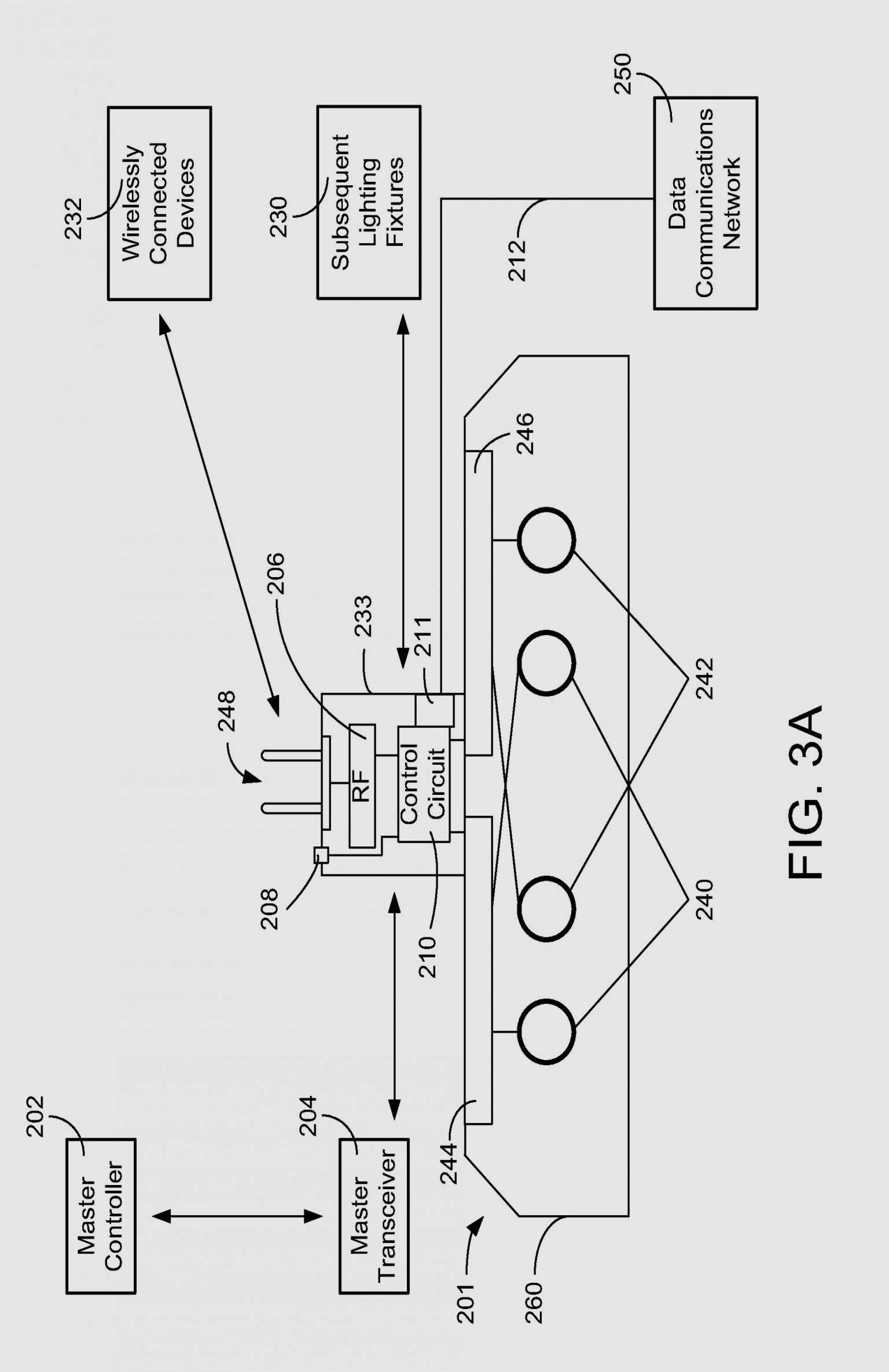 True Gdm 72F Wiring Diagram   Schematic Diagram - True Freezer T 49F Wiring Diagram