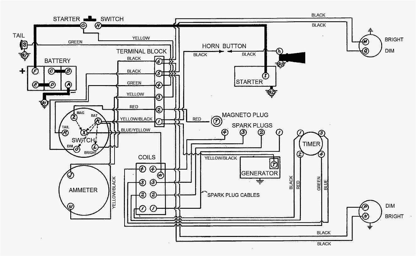 True Twt 27F Wiring Diagram   Wiring Diagram - True Freezer T 49F Wiring Diagram
