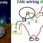 ac dual run capacitor wiring diagram wiring library ac dual Starter Capacitor Wiring turbo 200 capacitor wiring diagram wiring diagram ac dual capacitor wiring diagram