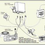 typical hot water heater wiring schematic | wiring diagram hot water  heater wiring diagram