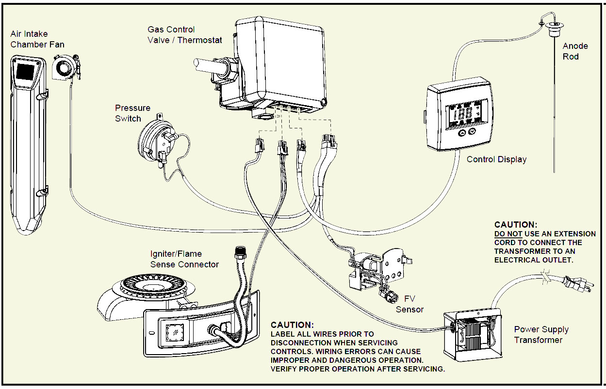 Wiring Diagram Likewise Cooling Fan Wiring Diagram On Water Heater on wiring diagram for an electric water heater, wiring diagram for 240v water heater, wiring diagram for hot water heater, wiring diagram for infrared heater, wiring diagram for rheem water heater,