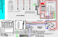 typical rv electrical wiring diagram | wiring diagram rv electrical  wiring diagram
