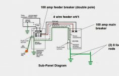 Cool Contactor Wiring Diagram Wirings Diagram Wiring Database Liteviha4X4Andersnl