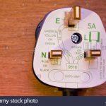 Surprising Wiring A French Plug Diagram Wirings Diagram Wiring Digital Resources Instshebarightsorg