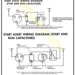 Admirable Aspera Compressor Wiring Diagram Wirings Diagram Wiring Digital Resources Helishebarightsorg