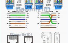 Unique Ethernet Cable Wiring Diagram 15 0 | Hastalavista   Network Cable Wiring Diagram