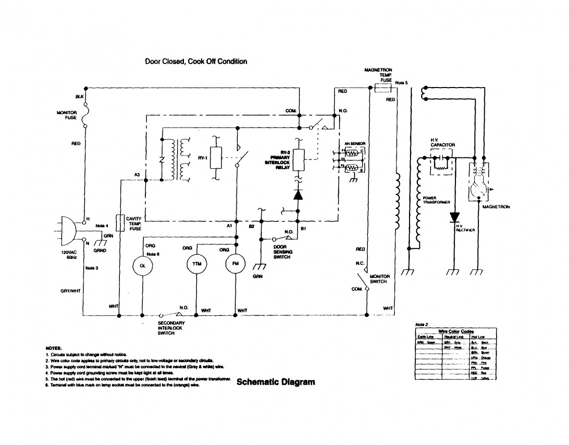 Unique Of 700R4 Transmission Lock Up Wiring Diagram Simple - 700R4 Lockup Wiring Diagram