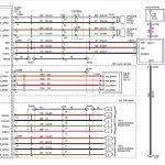 unique wire harness rhkmestccom pioneer fh x720bt wiring xbt diagram  pioneer fh x720bt wiring diagram