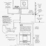 Unique Wiring Diagram For Aprilaire 600 Aprilaire 600A Wiring – Aprilaire 600 Wiring Diagram