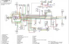 Unique Yamaha Raptor 660 Wiring Diagram Data Blog Free Printable   Mercury Outboard Wiring Diagram Schematic