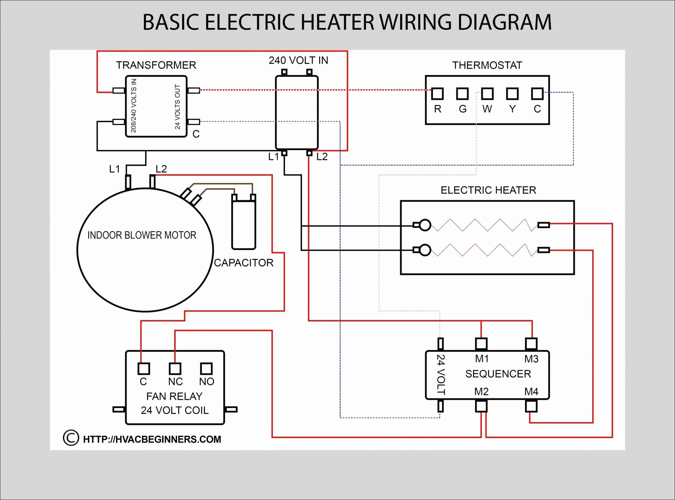 Universal Power Window Wiring Schematic | Wiring Diagram - 5 Pin Power Window Switch Wiring Diagram
