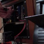 Upgrading The Converter / Battery Charger In My Rv To Progressive   Wfco 8955 Wiring Diagram