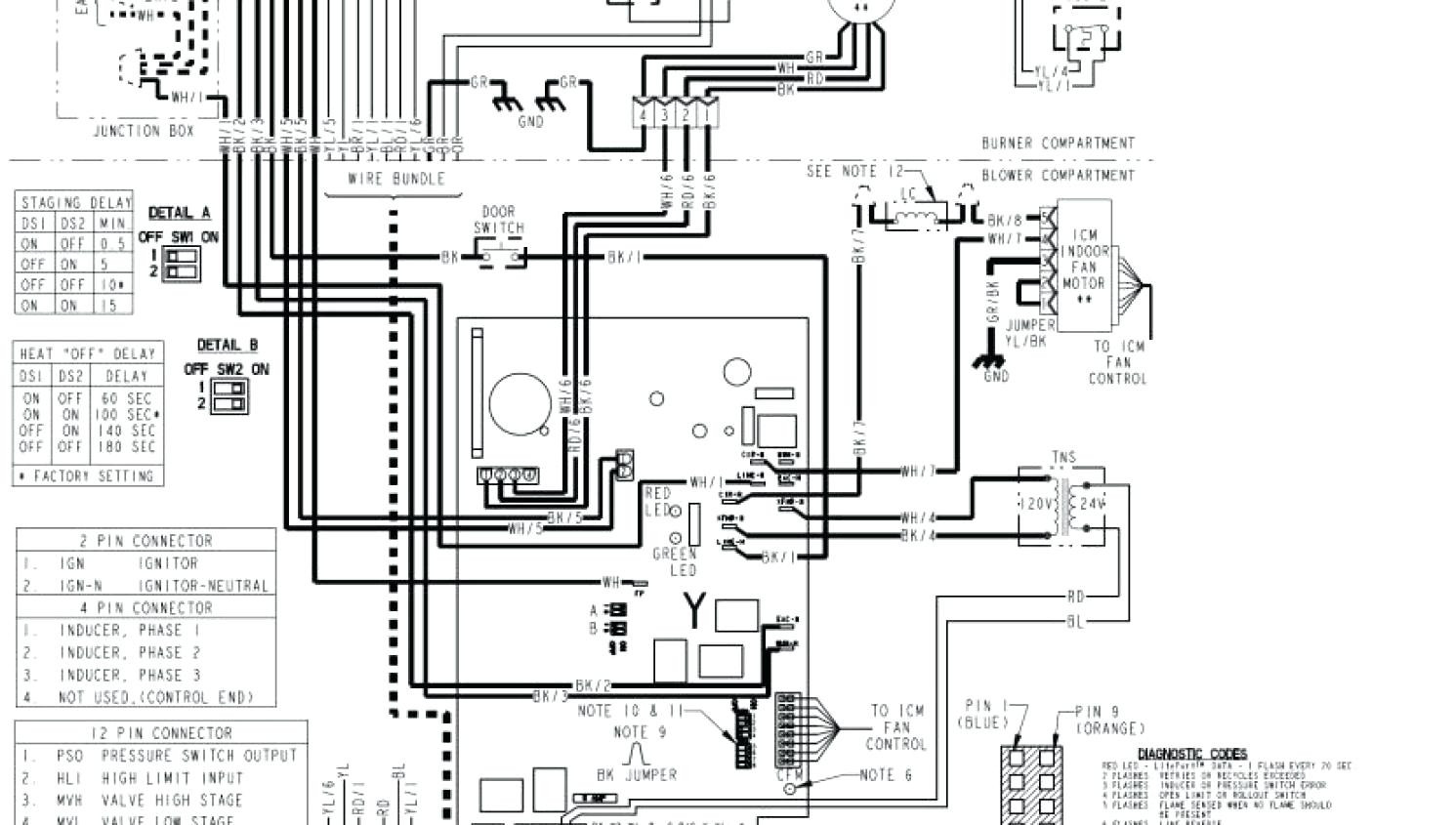 Enjoyable Urgg Rheem Wiring Diagrams Wiring Diagram Rheem Heat Pump Wiring Wiring Digital Resources Counpmognl