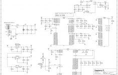 Terrific Mercury 40 Hp 4 Stroke Wiring Diagram Wirings Diagram Wiring 101 Xrenketaxxcnl