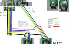 Usb To Rca Adapter Wiring Diagram | Wiring Library   Usb To Rca Cable Wiring Diagram