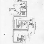 Useful Information   Honda Gx160 Electric Start Wiring Diagram
