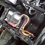 Utv Fuse Box | Wiring Diagram   Polaris Ranger Wiring Diagram