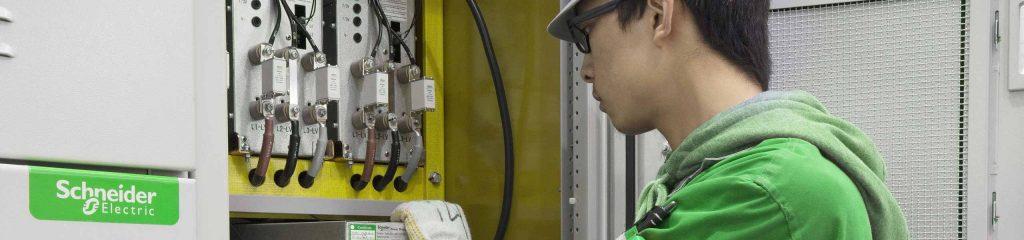 Variateurs De Vitesse Altivar Process | Schneider Electric   Square D Motor Starter Wiring Diagram